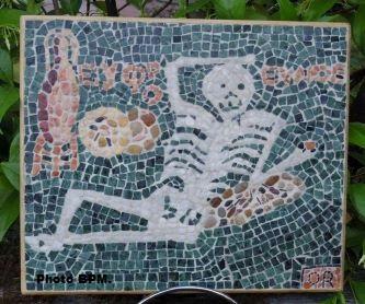Mosaique d